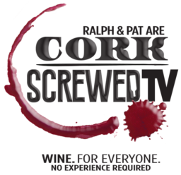cork screwed tv 2019 -black fonts